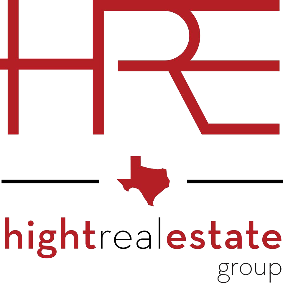 Hight Real Estate Group at The Property Shop